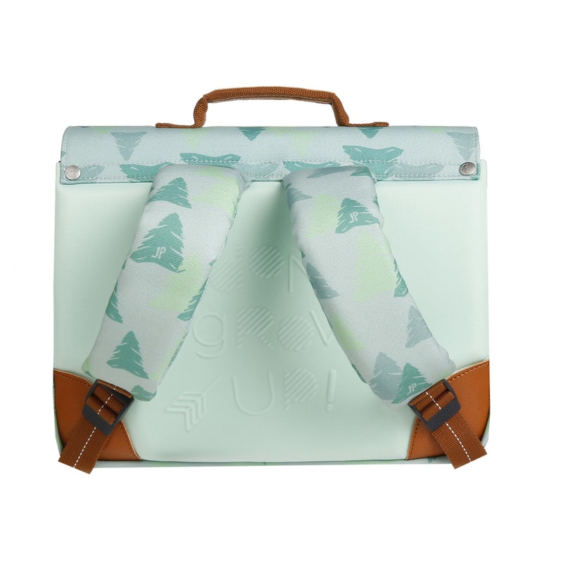Boekentas It bag Mini Forest