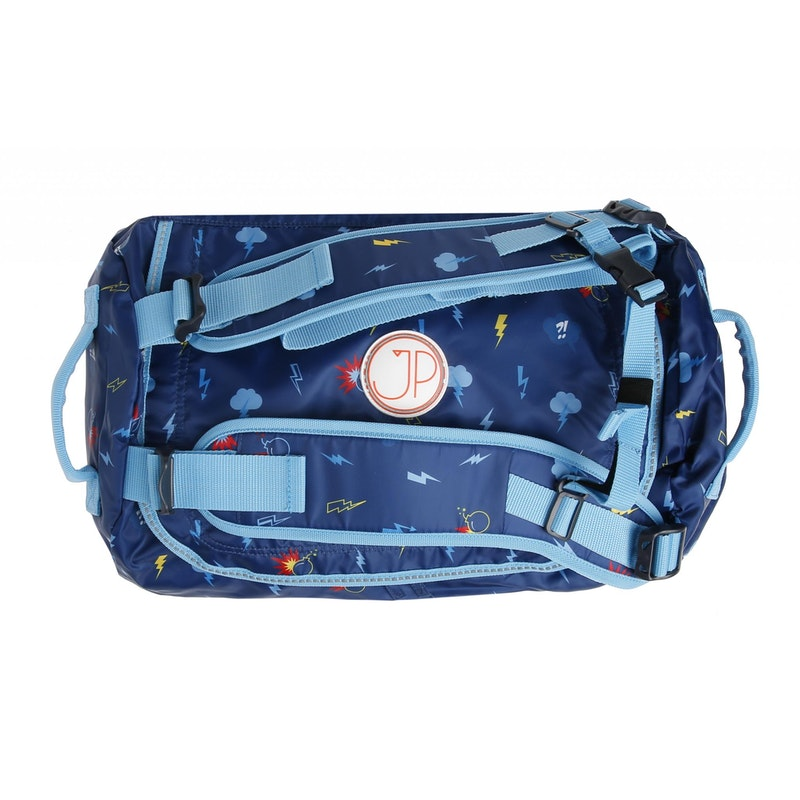 Sporttas Sports bag Lightning