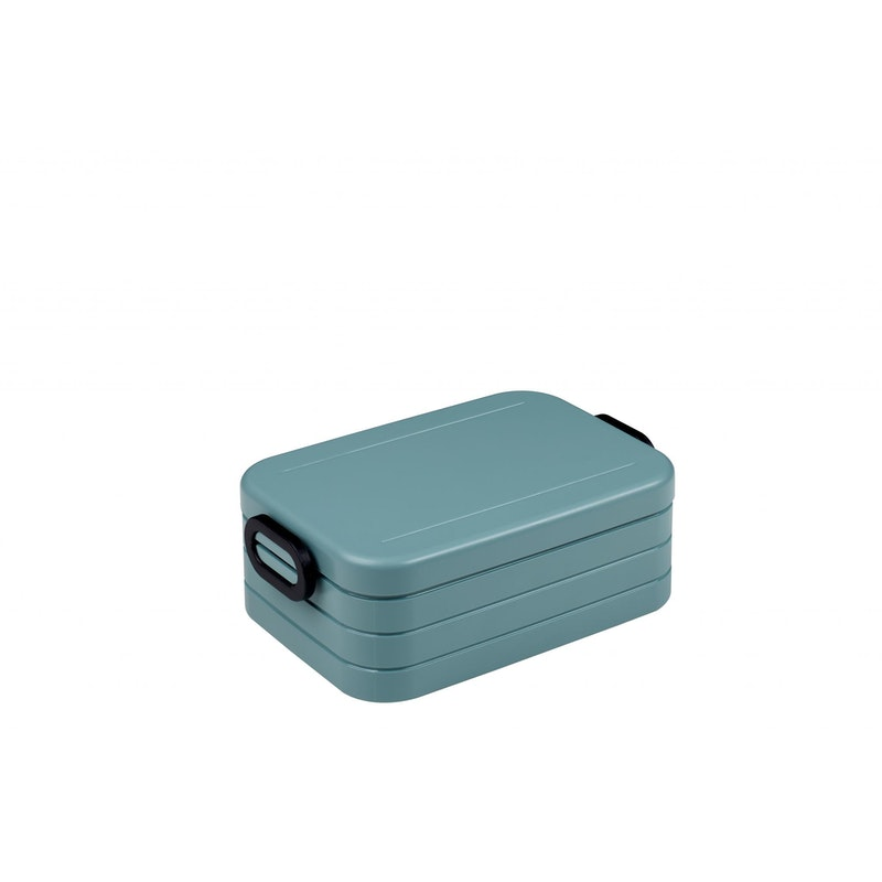 Lunchbox Take a Break midi - Nordic Green