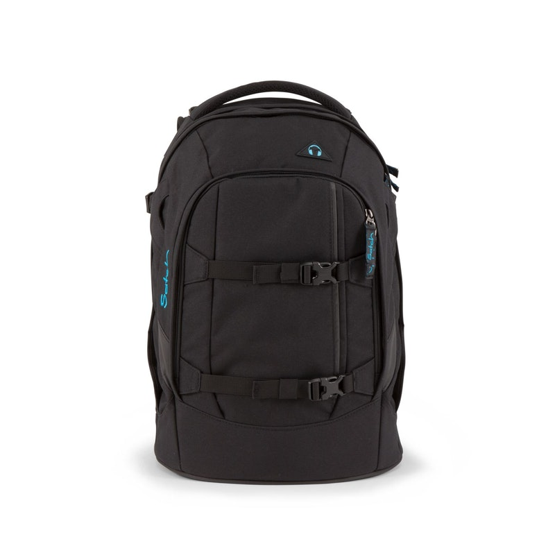 Rugzak Pack Black Bounce