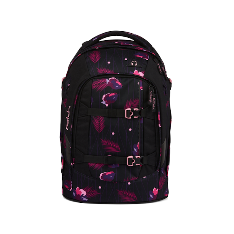 Pack Backpack Mystic Night