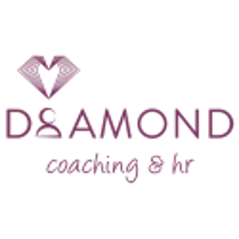 Diamond Coaching & HR