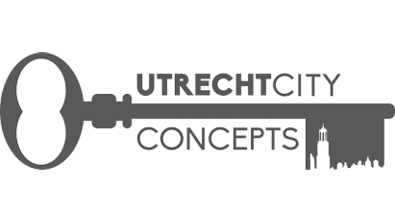 Utrecht City Concepts