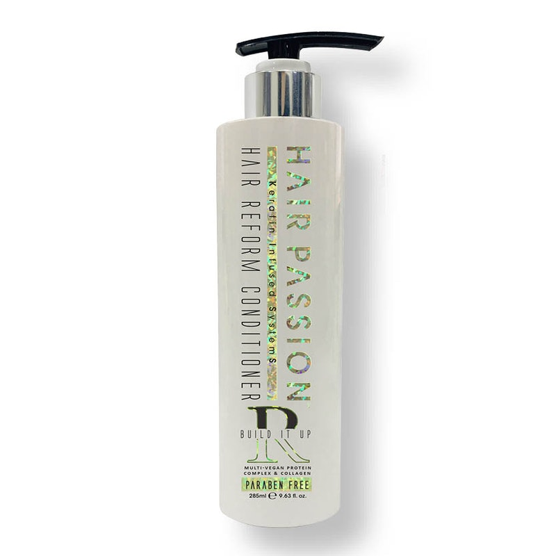 Hair Reform Conditioner 285ml