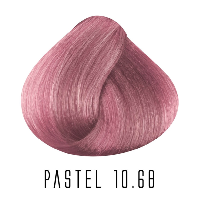 10.68 Pastel Super Shine Pink Blonde