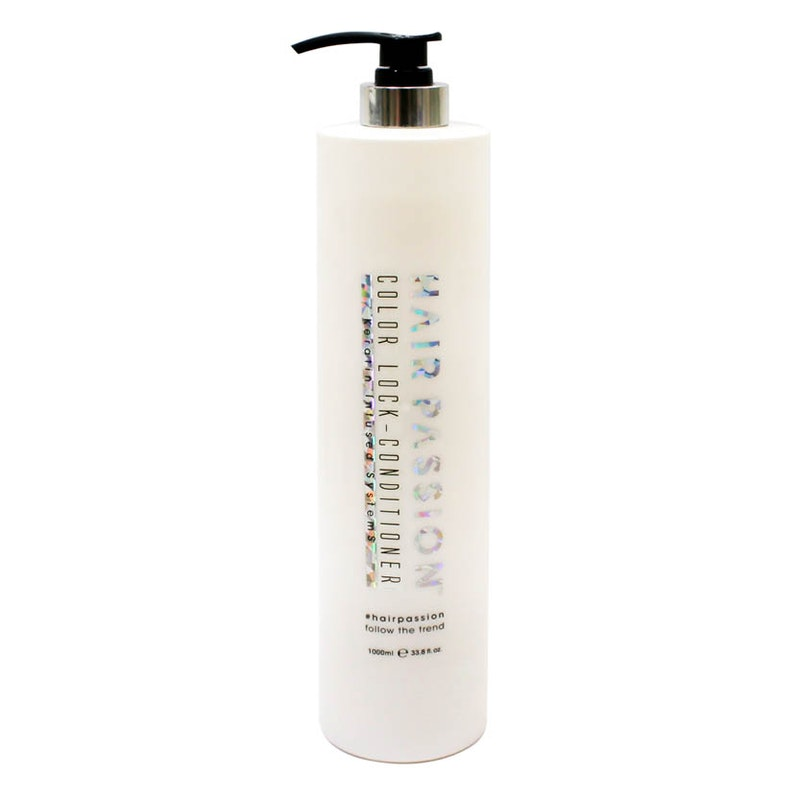 Color Lock Conditioner 1000ml