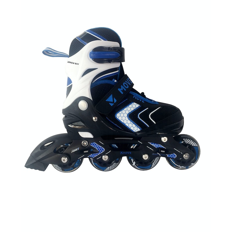 Inline skate Arrow Boy Small