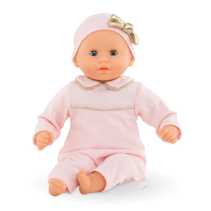 BEBE CALIN - MANON SWEET DREAMS 30cm