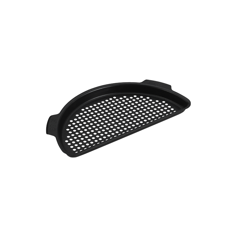 Perforated Half Cooking Grid