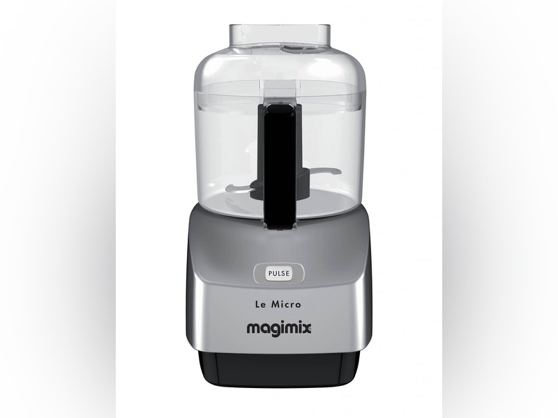 Mini Foodprocessor