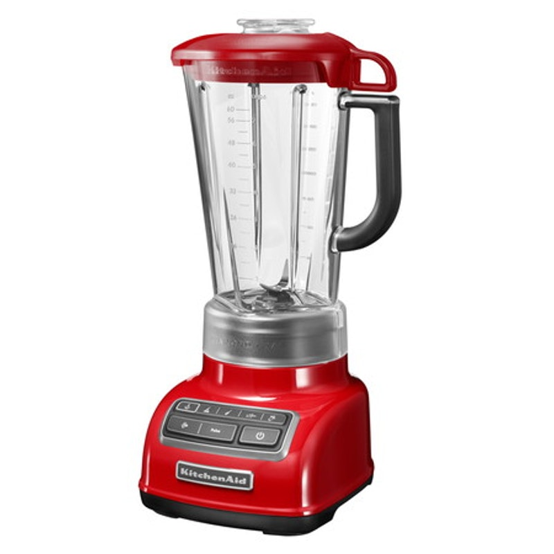 Diamond Blender
