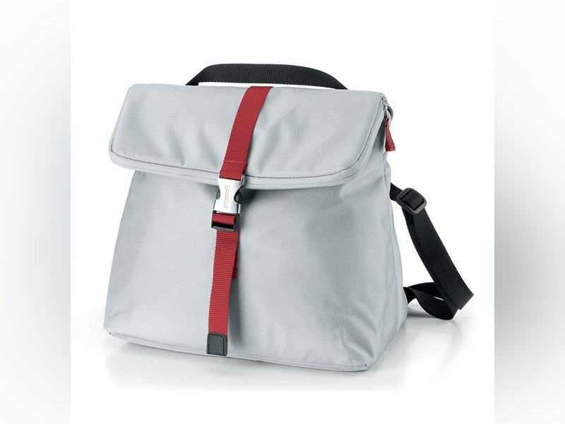 Thermal Backpack