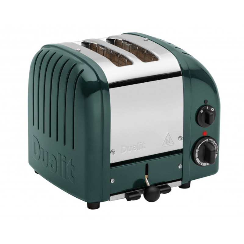 Toaster Classic 2 New Gen