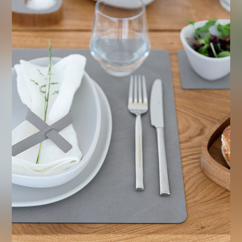 Placemat Nupo