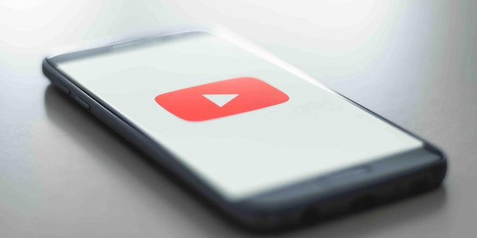 Wat is YouTube video marketing