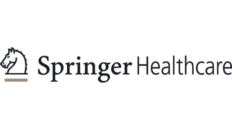 Springer Healthcare