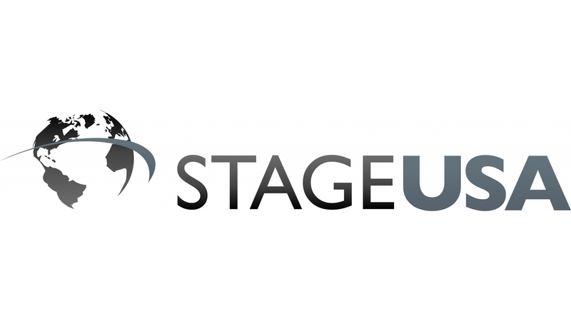 Stage-USA
