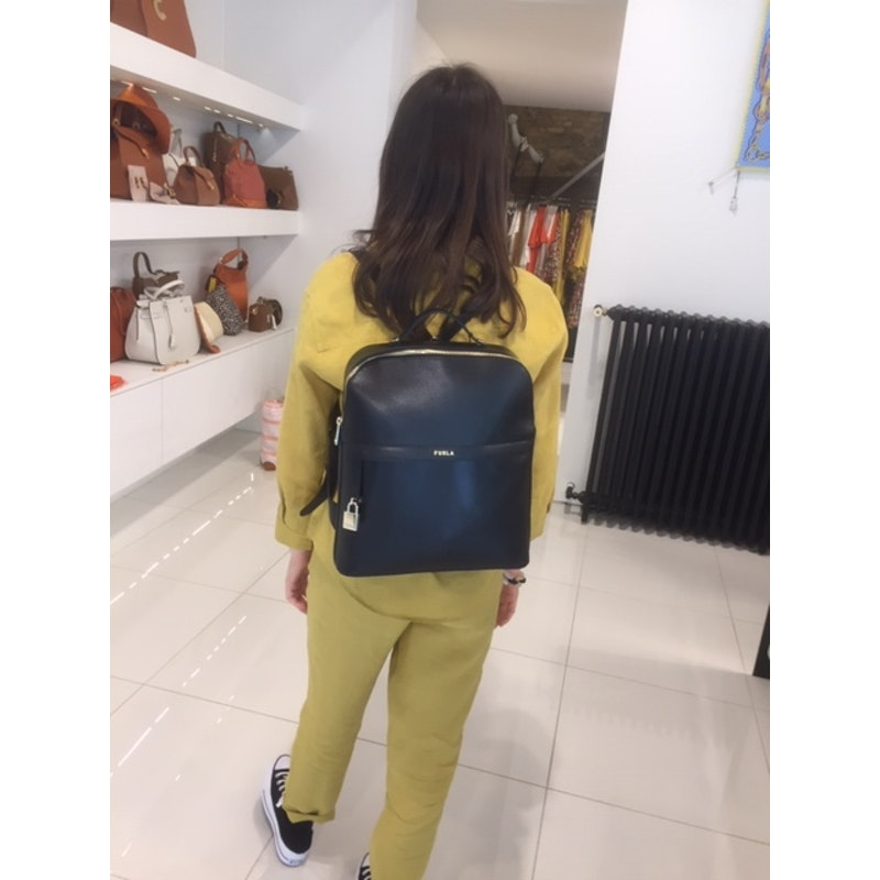 PIPER M BACKPACK
