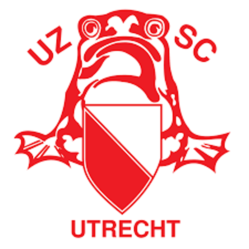 Sportvereniging 1 UZSC