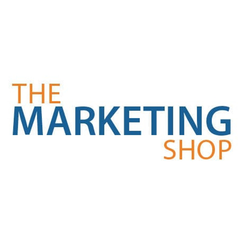 The Marketing Shop