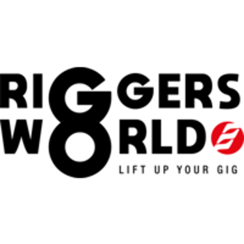 Riggers World