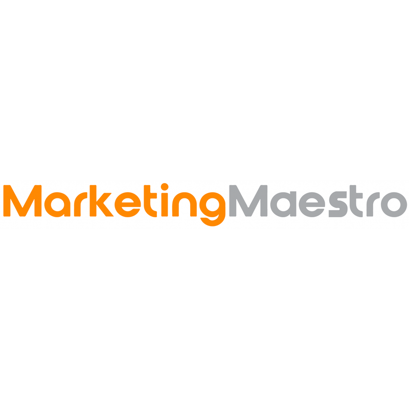 Marketing Maestro