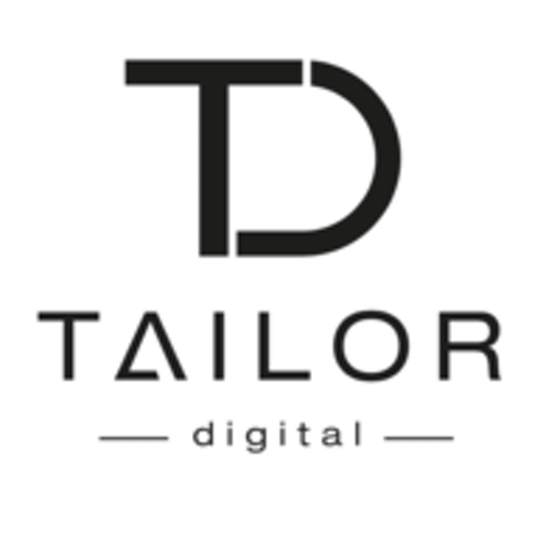 Tailor Digital