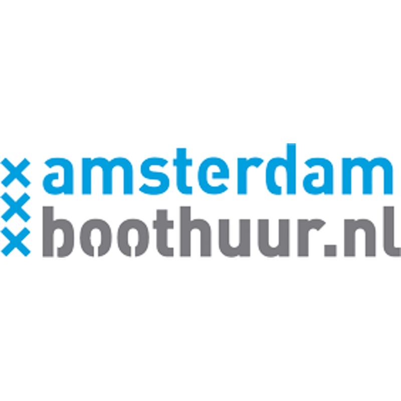 Amsterdam Boothuur