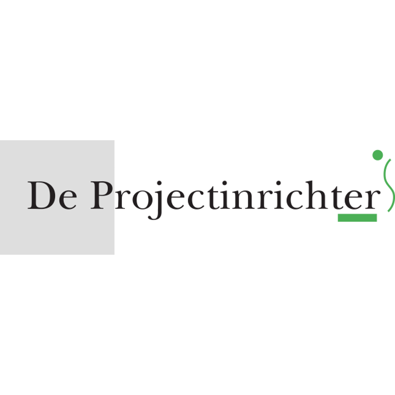 De Projectinrichter