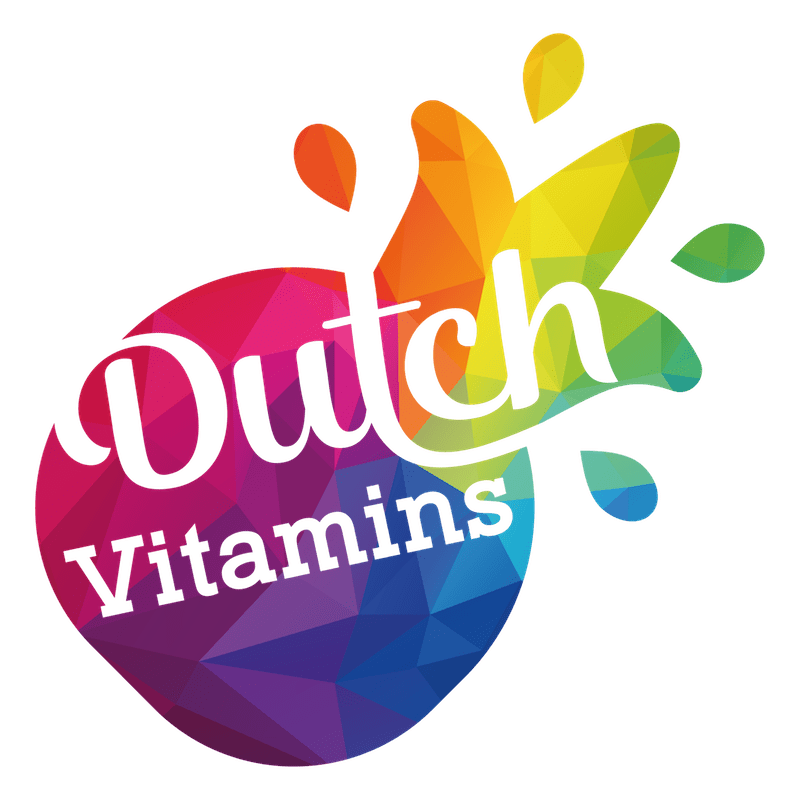 Dutch Vitamins