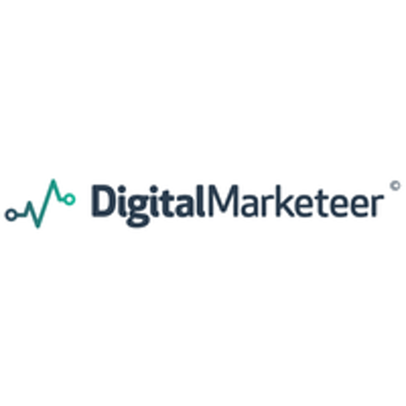 DigitalMarketeer
