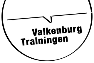 Valkenburg Trainingen