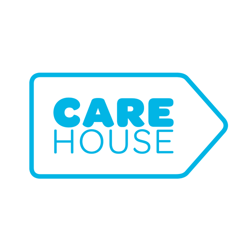 Carehouse